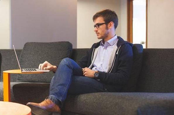 如何创业才能成功,五个创业者必知问题