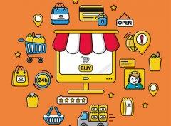 互联网+电商企业市场营销模式的创新