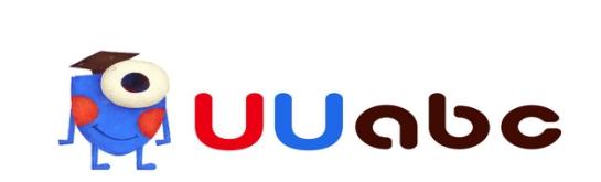 UUabc用心打造高质量英语教学,双线教育促进学生全面发展