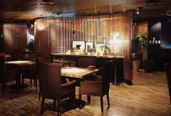 血泪历史:餐饮开店千万不要碰这几个大坑
