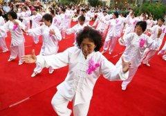 辽宁省政府发红头文件 支持跳广场舞的大爷大妈们自 主澳门博彩娱乐平台