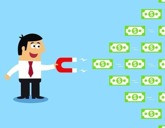 經營互聯網生意的4大要素是什麼?