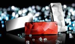 京东阿里相争 中国奢侈品市场高达920亿欧元?