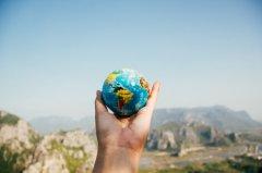 中国人在印度:企业全球化要向印度人学什么?