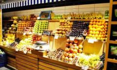 水果店最不能开的地方是什么
