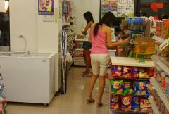 开个小超市需要多少钱啊?需要哪些准备?