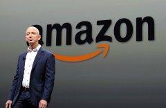 亚马逊业务越来越多,但说它颠覆各个注册送体验金娱乐网站言过其实
