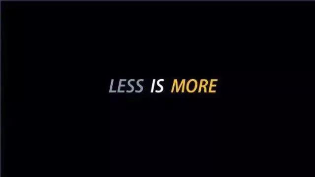 顶级投资人的逻辑思维:半秒钟看透事物本质