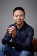 专访有家民宿CEO申志强:注册送68元平衡好速度和效