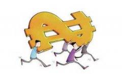 公司出资协议怎么签?
