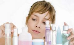 适合女性的特色加盟店有哪些 选择哪个更赚钱?