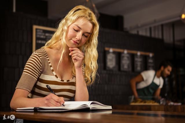 一份好的商业计划书如何编写