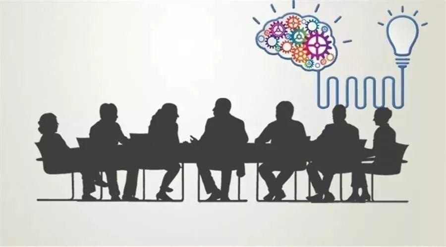 合伙创业前这10个问题先要明确