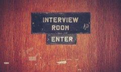 无需申请自动送金公司如何正确地招人?这里有15 条建议