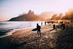 巴西澳门博彩娱乐平台生态系统:巨大、混乱、而强大,还有哪些机会?