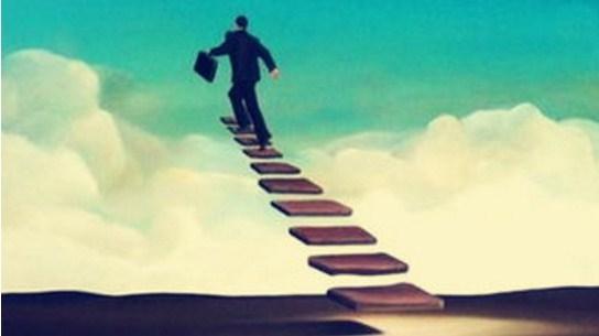 创业必备的10大心里素质
