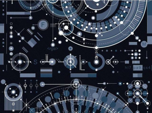 """商业智能化趋势下  各领域带头人如何帮企业转型""""渡劫""""?1.png"""