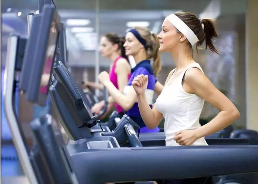 创业只招老年人的健身房,一年赚13亿