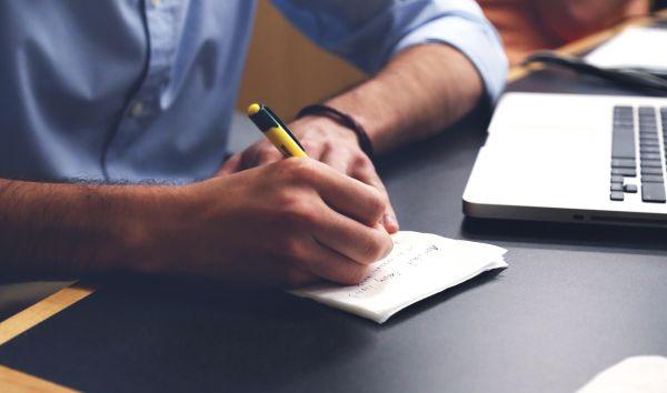 创业风口那么多 创业者需要明白的一些问题