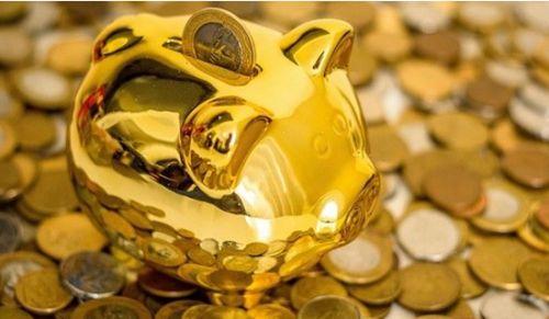 2018成功理财因素有哪些?如何才能理财赚钱