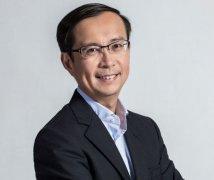 阿里CEO张勇:我们不会再像拼多多,三块九卖一双鞋,还包邮!