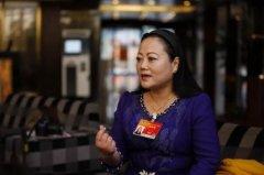 她靠一道菜4个月赚100万,还开了53家连锁店!