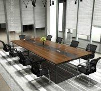 斯宇特办公家具:拒绝招工难 开启办公环境新纪元
