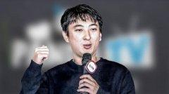王思聪澳门博彩娱乐平台记:熊猫直播遇十字路口