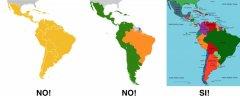 在拉丁美洲经商:给国际澳门博彩娱乐平台者的建议