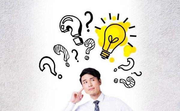 没钱想要零成本创业 应该怎么做?