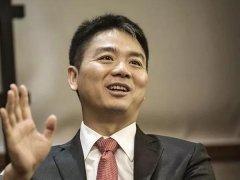 律师:若因刘强东不当行为造成京东股价下跌 投资者可起诉