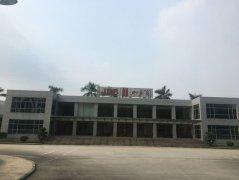 加多宝的困局:东莞基地停产清远基地减员