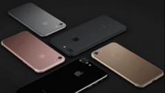 新iphone泄密 苹果iphone9最新消