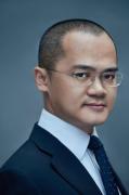 《财富》中国发布40岁以下商界精英榜,最小27岁