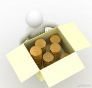 10个低成本创业案例告诉你没钱该如何创业!