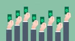 激励视频——未来移动APP的商业变现标配?