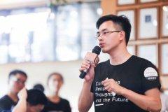 浙大工程师创建工保网,3年为企业减负100亿!