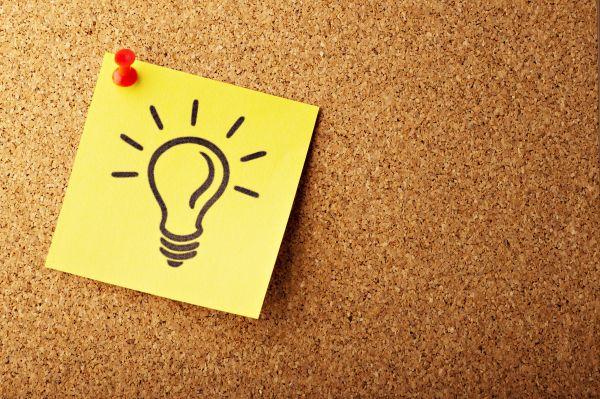如何寻找创业新点子?这三个思维方式带你了解2018年最热创业商机