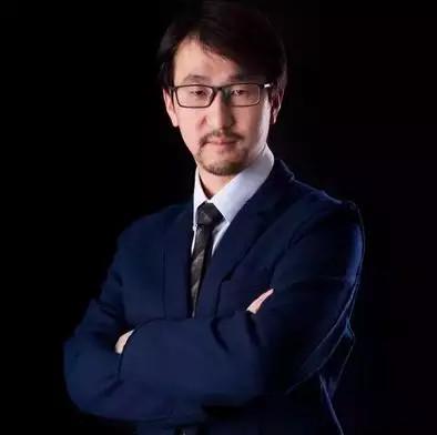 美团帮的中国创业故事