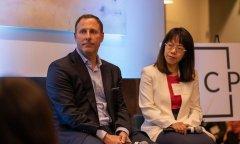 解构软银愿景基金运作模式:1000亿美元它会怎么花?