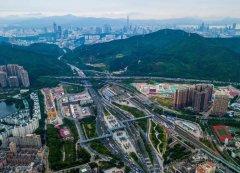 中国最神秘富豪俱乐部:资产万亿 老板花60亿买楼