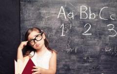 教育加盟是投资教育事业的理想方式