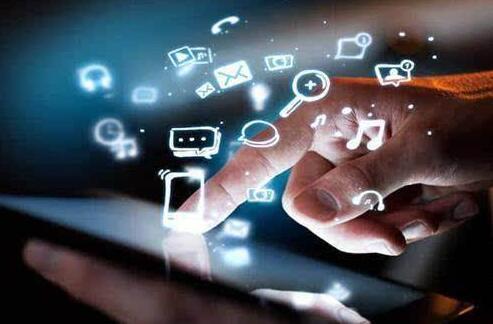 互联网时代下的经营者如何做好引流推广