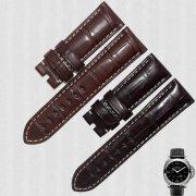欧米豪手表配件:匠心打造品质 工艺铸就生活