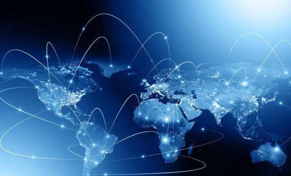 2019互联网创业有哪些新风向