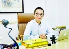 米喜医家创始人吴政阳:看准医疗资源下沉,服务基层医疗