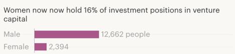 身价亿万注册送68元者:运气不该是决定成功的重要因素