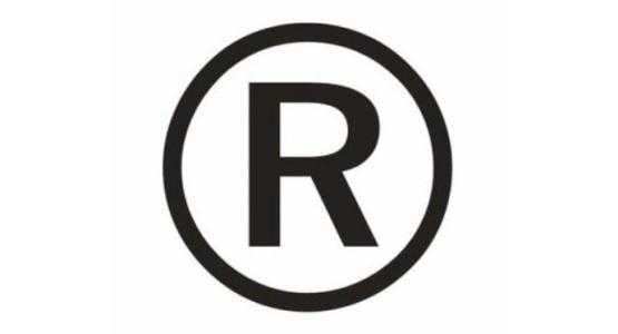 企帮帮小编解惑:为什么注册商标的优先度还要高于注册公司
