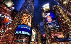 创新企业如何赴美上市