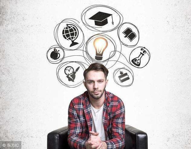 为什么说创业选择冷门行业更有优势